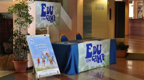 EDUCAMP PALERMO 2015